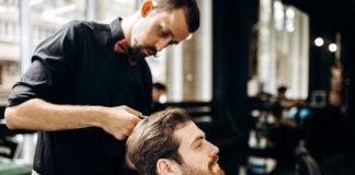 Czym kierować się przy wyborze barber shopu?