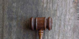 najdłuższe rozprawy sądowy w polsce