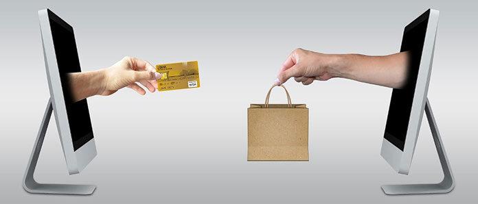 Kto oszczędza ten kupuje więcej