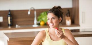 Czy zdrowe odżywianie musi być kłopotliwe?