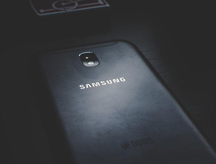 Który smartfon samsunga kupić