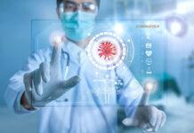 Wszystko o pandemii koronawirusa
