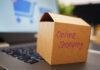 Jak bezpiecznie zapakować przesyłkę