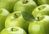 Perfumy damskie z nutą jabłka