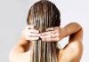 maski do włosów