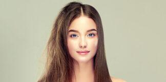 Świadoma pielęgnacja włosów