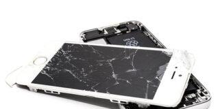 Wytrzymałe i pancerne telefony