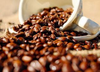 Prawdziwa jakość kaw
