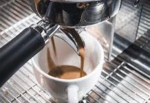 Wyposażenie cukierni i kawiarni