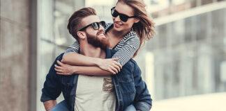 Jak poznać okulary przeciwsłoneczne wysokiej jakości